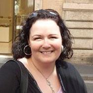 Andrea Niessen