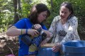 Dreams to Acts: Nicaragua 2015