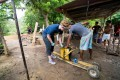 Dreams to Acts: Nicaragua 2016